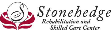 Stonehedge Rehabilitation and Skilled Care Center